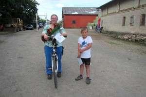 Cykel_Mie_Jesper